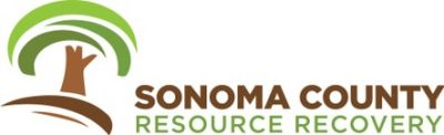 Sonoma County Resource Recovery