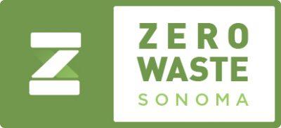 Zero Waste Sonoma