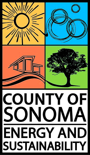 County of Sonoma - Energy and Sustainability Division