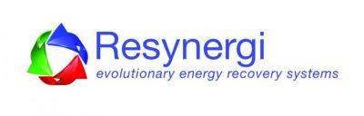 Resynergi, Inc.